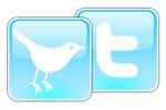 Tweet_this