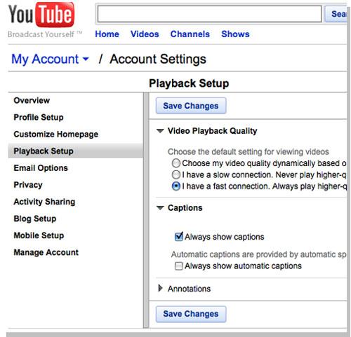 Youtube_prefs