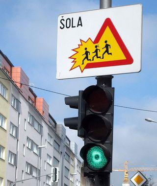 Sola-IYP-slovenia